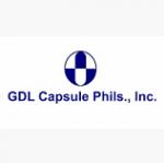 GDL Capsule Philippines Inc.