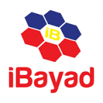 iBayad Online Ventures, Inc.